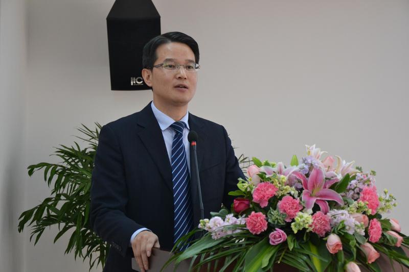 浙江省bob娱乐产品标技委一届二次委员会议暨全省bob娱乐行业经验交流会议在杭召开
